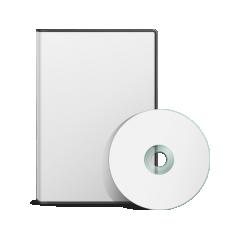 CD боксы и коробки
