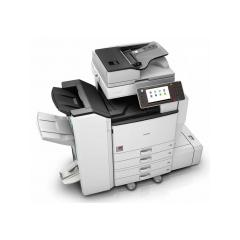 RICOH MP аппараты