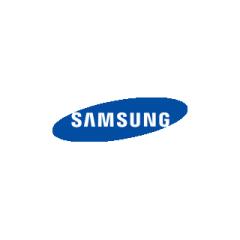 Тонер для Samsung
