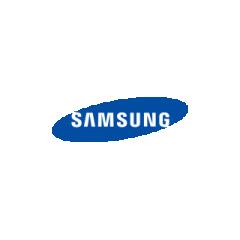 Тонер для Samsung универсальный